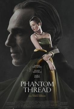 the phantom thread source: universal pictures