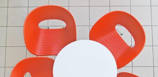 UEA, Campus Kitchen (Zest) 1 (Flickr, Leo Reynolds)