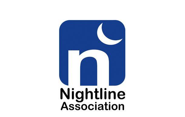 nightline on gotthepicture.blog