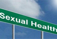 Sexual Health by Nick Youngson CC BY-SA 3.0 Alpha Stock Images