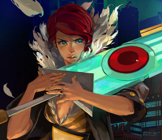 transistor by bagogames on flickr