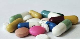 pills by e-Magine Art on flickr