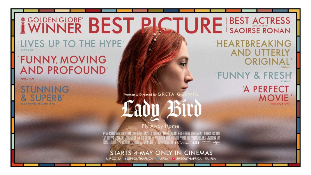 lady bird poster from pheonix.org.uk