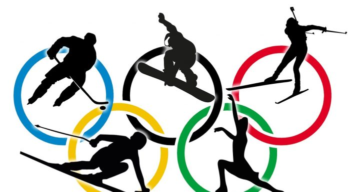 winter olympics by stux on pixabay
