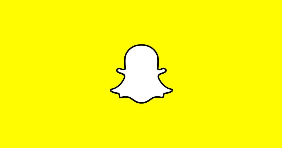 snapchat by snapchat.com