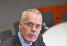 peter horrocks by the open university on flickr