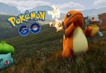 Pokemon - flickr - bagogames