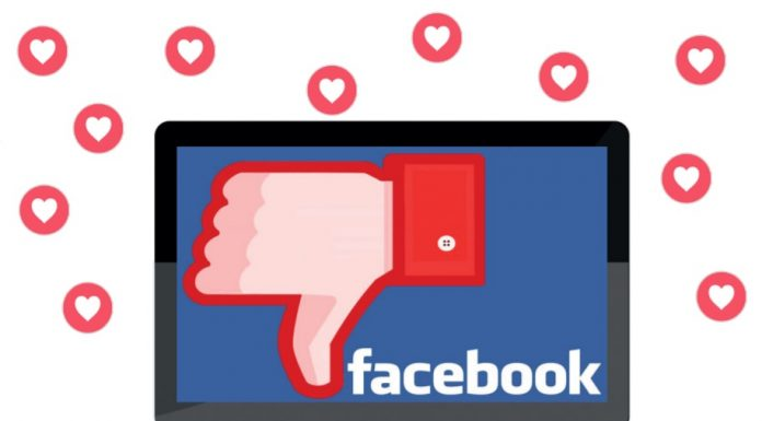 facebook by OpenClipartVectors/ Hermann, Pixabay