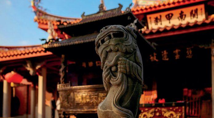 china by kim jong on pixabay