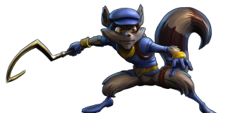 Wikimedia Commons - slycooper