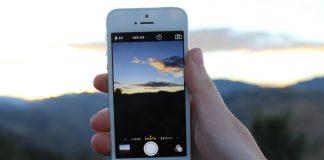 phone camera by snicky2290 on pixabay