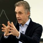 jordan peterson by adam jacobs on wikimedia