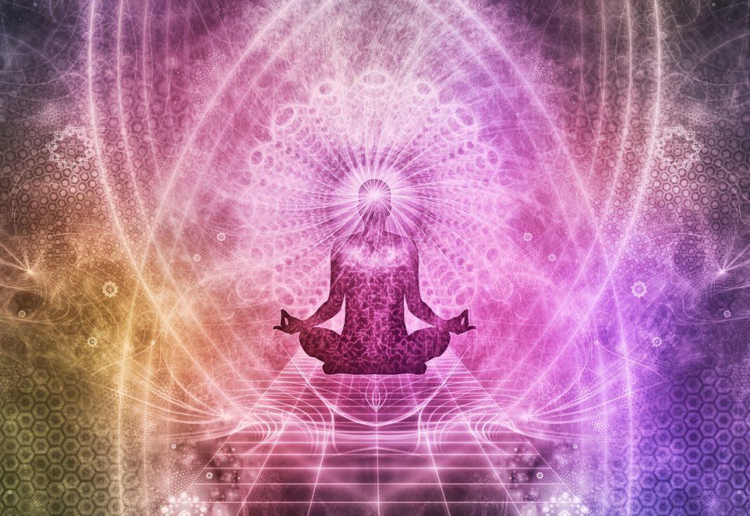 meditation by Activedia on pixabay