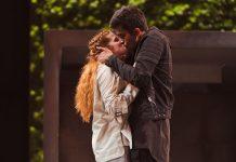 © Norwich Theatre Royal