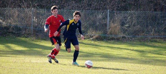 Colney Lane declared unfit for Derby Day matches