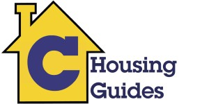 Housing Guides logo