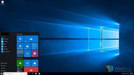 Windows 10 preview: is it right for you?