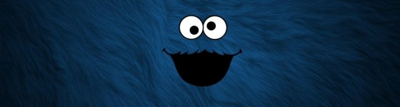 cookie_monster_background-wallpaper-1366x768