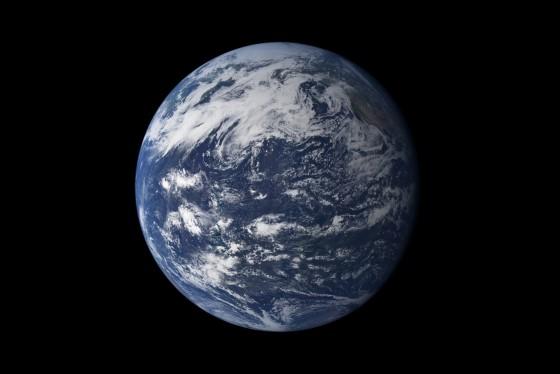 Global roundup 360 – 318