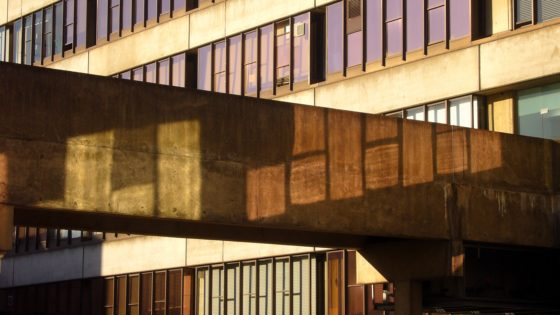 UEA criticised over counselling course closures
