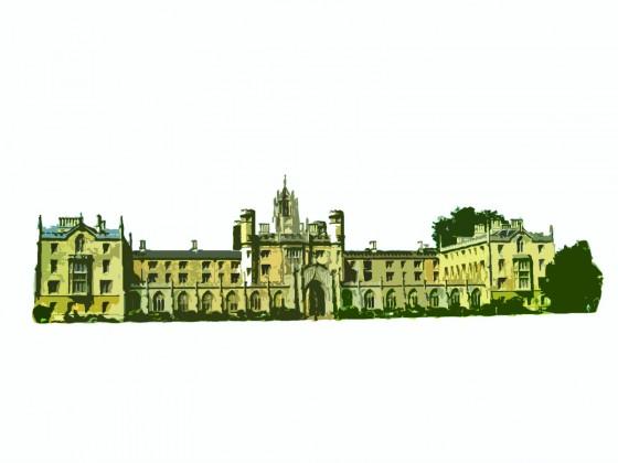 Is the Oxbridge reputation deterring state school applicants?