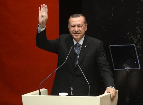 360 Roundup: Turkish coup