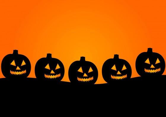 5 Halloween clichés and how to avoid them
