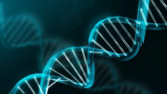 Breakthrough in Genomic Medicine as NHS turns 70