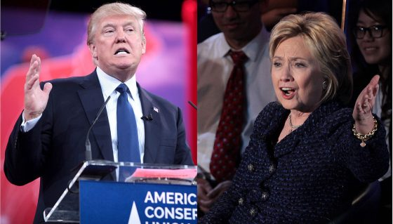 Blaming the system: was the Electoral College at fault?