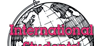 International Students Day Freestockphotos.biz, Yves Guillou