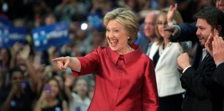hillary-clinton-flickr-gage-skidmore