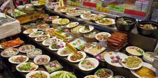 Taiwan Street Food, Tomas Fano, Flickr