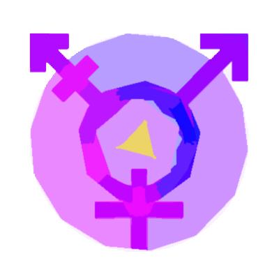 Trans rights matter