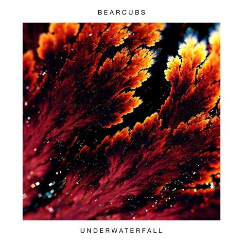Underwaterall – Bearcubs ★★
