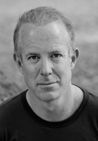 Ian Kelly: on biography, ballet, and the magic of the rewrite