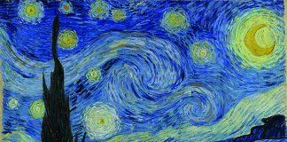 starry night: Wikipedia.org, bgEUwDxeI93-Pg