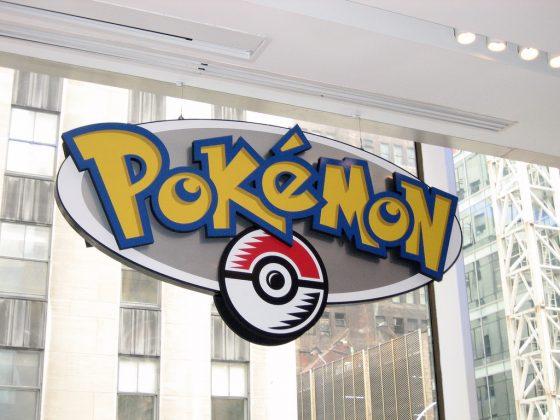 Pokemon Ultra Sun and Moon aren't worth the Nintendo switch