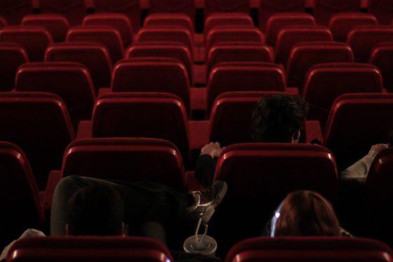 Ingenious film scheme proves bad investment