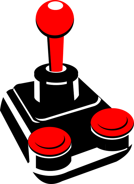 http://maxpixel.freegreatpicture.com/Control-Stick-Video-Games-Joystick-Atari-32039