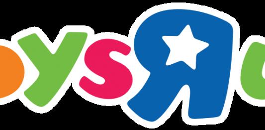 wikimedia, toys r us