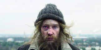 Image.net, courtesy of Sidney Film Festival