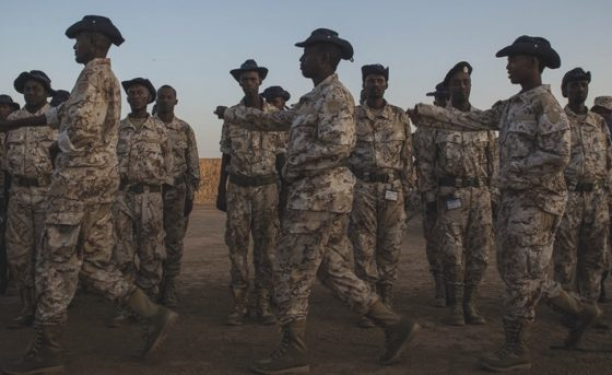 Somalia: Bomb blast kills hundreds