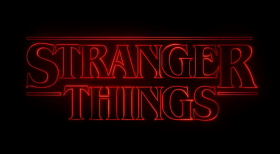 In My Unpopular Opinion: Stranger Things is overrated