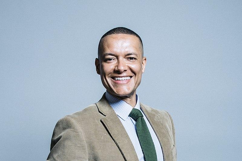 Chris McAndrew
