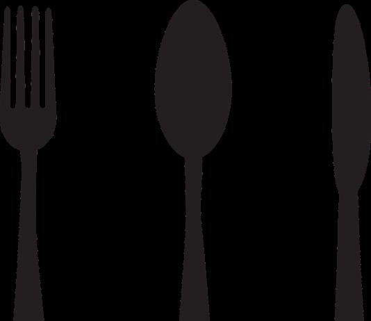 sinisamaric1, Pixabay