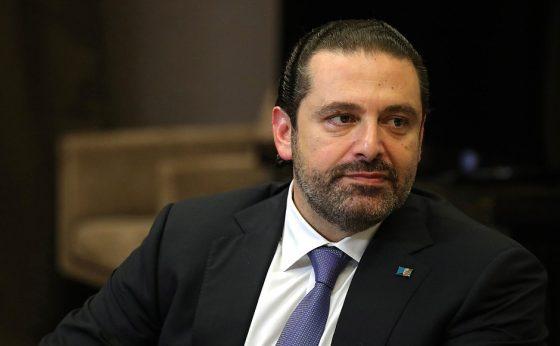 Saudi-Lebanon rift grows