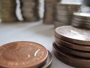 Images Money, Flickr