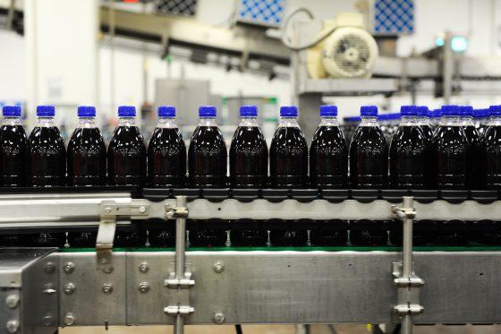 Local Unilever and Britvic jobs still under threat