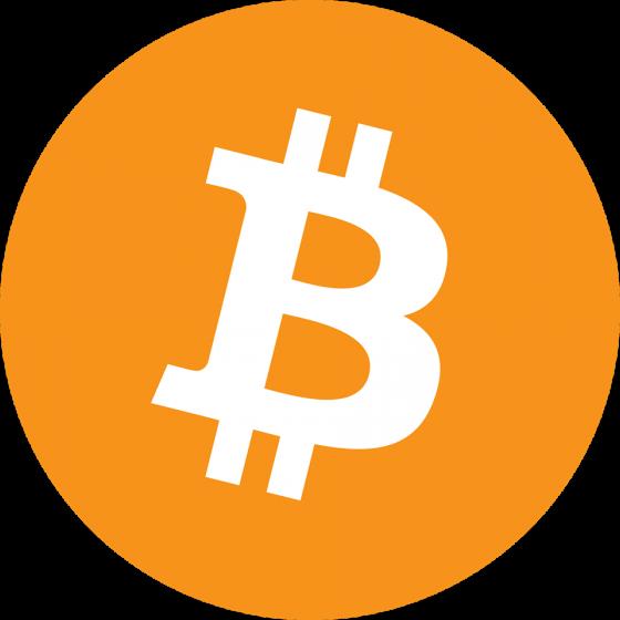 Inside the Bitcoin bubble