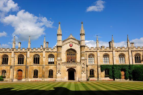 No exams failed at top UK universities